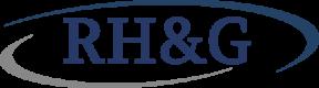 RH&G Legal